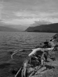 Bourget du Lac