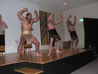 Dance du Ha Ka